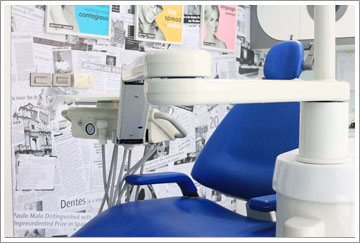 dental bangkok, dental cosmetic, dental clinic, dental crown, dental veneer, dentist bangkok, dental hospital, implant bangkok, invisalign bangkok, bangkok sukhumvit